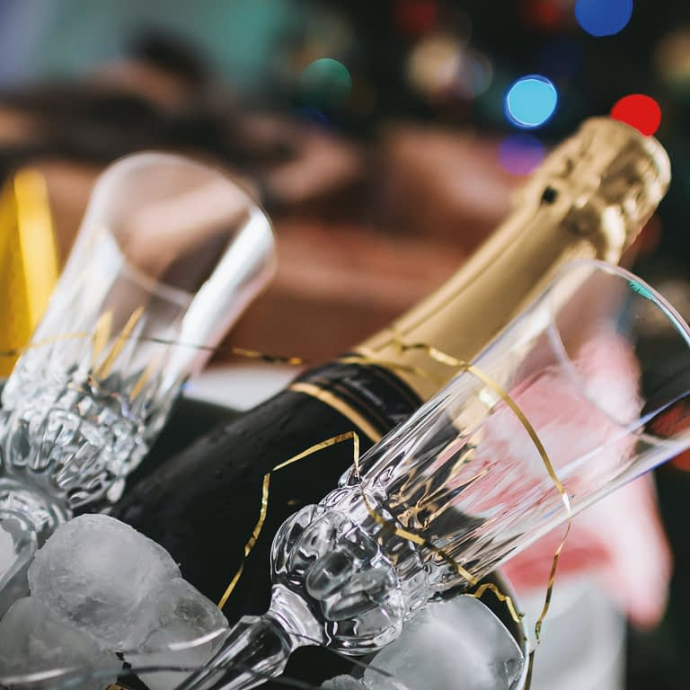 Private Parties and Celebrations A perfect location for exceptional events! Whatever the occasion, we aim to exceed expectations with our hospitality and attention to detail, making any special event memorable for all the right reasons.